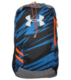Under Armour - Sac à dos Trance - Bleu