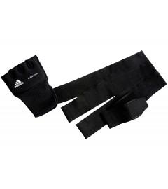 Adidas - Sous-gants de Protection et Maintien