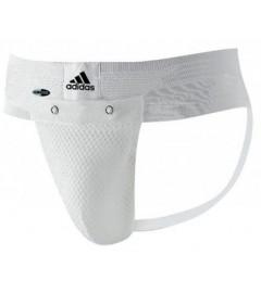 Adidas - Coquille Slip Coton