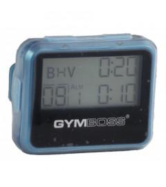 GYMBOSS - Fourre de protection