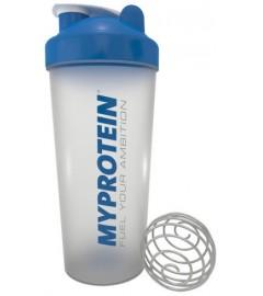 Myprotein - Blender Bottle Classic Shaker