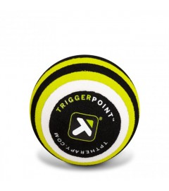 Trigger Point - Massage Ball MB1