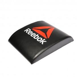Reebok - Ab Wedge Mat