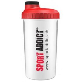 SPORTADDICT - Shaker 700ml