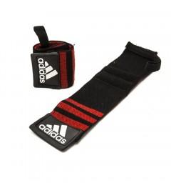 """Adidas - Bande de Poignet """"Power Lifting Wraps"""""""