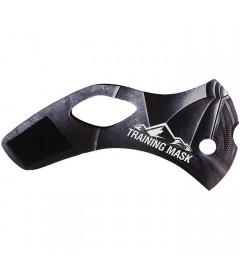 BANDEAU TRAINING MASK ELEVATION 2.0 - Dark Invader