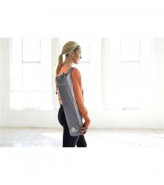 Adidas - Sac pour tapis de Yoga
