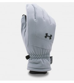 Under Armour - Gants GORE® WINDSTOPPER® pour homme