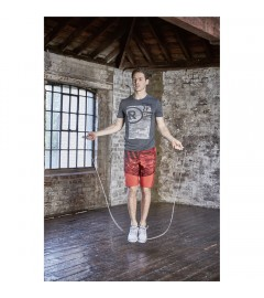 "Reebok - Corde à Sauter ""Speed Rope"""