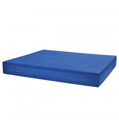 "Fitness Mad - Coussin d'équilibre ""Balance pad"""