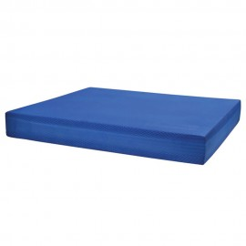 """Fitness Mad - Coussin d'équilibre """"Balance pad"""""""