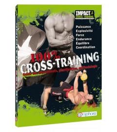 Amphora Edtition - 100% Cross-training