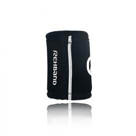REHBAND -  Bandes de support pour poignets 5mm
