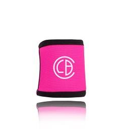 """REHBAND -  Bandes de support pour poignets """"CLB Edition"""" Pink"""