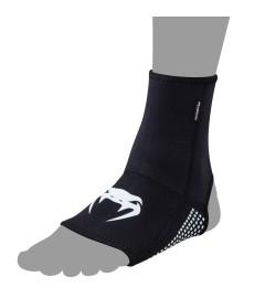 "Venum - Chevillères ""Kontact Evo"" Foot Grips"