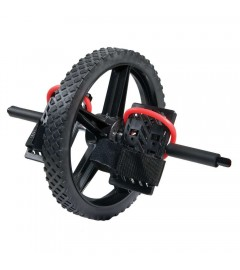 Power Wheel - Roue pour abdominaux