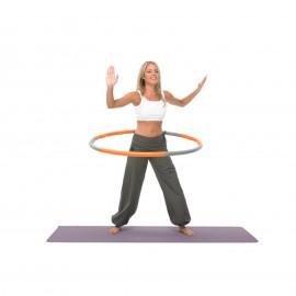 Hula Hoop - Cerceau Fitness 1.1 kg