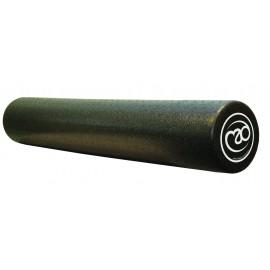 Foam Roller Pro - Fitness-MAD