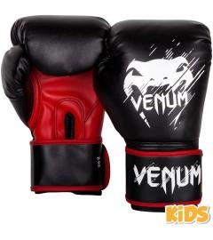 Gants de boxe enfants Contender Venum