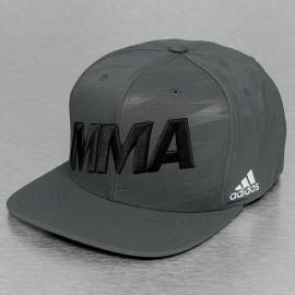 Casquette boxing MMA Adidas