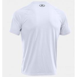 T-Shirt à manches courtes UA Tech™ Under Armour