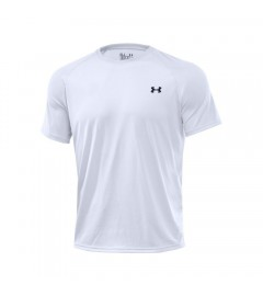 T-Shirt à manches courtes UA Tech™ Under Armour