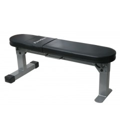 Banc de musculation pliable PowerBlock