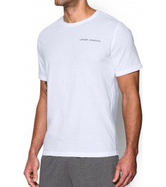 T-Shirt Charged Cotton®  Under Armour