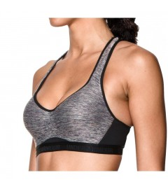 Soutien-gorge UA Armour High Under Armour