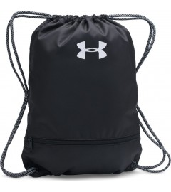 Sac à dos UA Team Under Armour