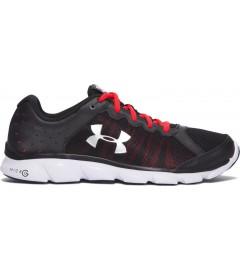 Chaussures de course UA Micro G® Assert 6 Under Armour