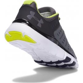 Chaussures d'entraînement UA Micro G® Limitless 2 Under Armour