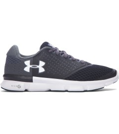Chaussures de course UA Speed Swift 2 Under Armour