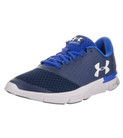 Chaussures de course UA Speed Swift 2 Under Armour Homme