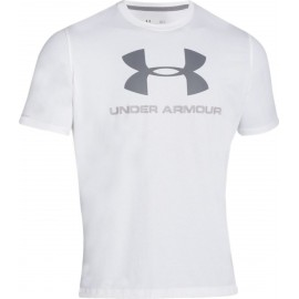 T-shirt UA Sportstyle Under Armour