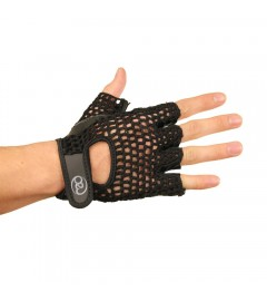 Gants de musculation Fitness-MAD