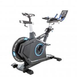 Vélo d'appartement Ergomètre Racer S Kettler