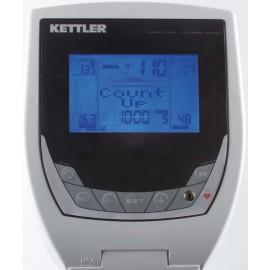 Crosstrainer Unix PX Kettler