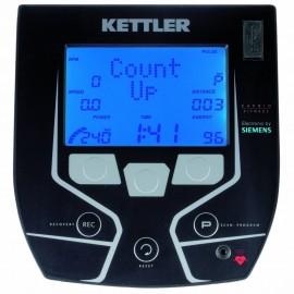 Crosstrainer Skylon 5 Kettler