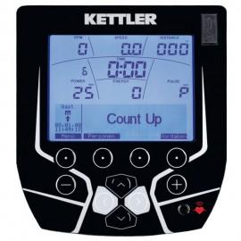 Crosstrainer Unix EX Kettler
