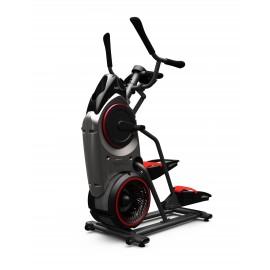 bowflex max trainer m5 manual