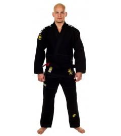 Kimono JJB Comp 450 V4 Kingz
