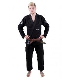 Kimono Balistico 2.0 Kingz