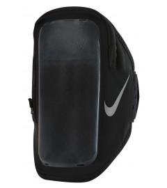 Brassard de running avec poche Nike