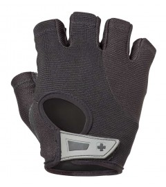 Gants de musculation Women's Power Harbinger