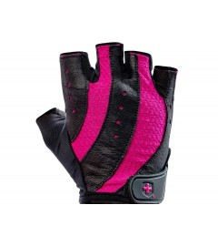 Gants de musculation Women's Pro Harbinger