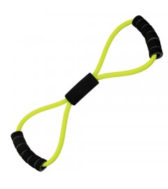 Figure 8 Résistance Band Fitness-MAD