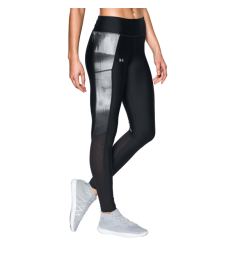 Legging imprimé UA Fly-By Under Armour