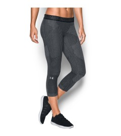 Legging imprimé UA favorite Under Armour