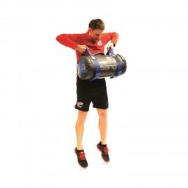 Sandbag Pro Power Bag 10 kg Jordan